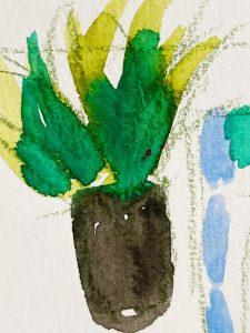 blog plant afbeelding